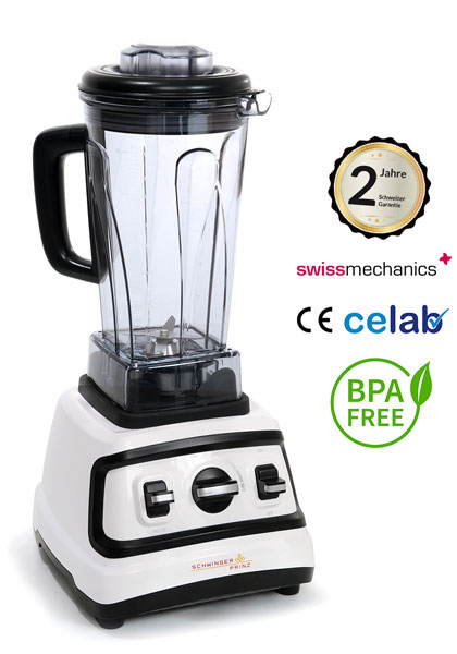 bestellen power mixer switzerland online saft maschine