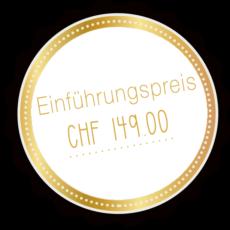 badges_schwingerprinz_Einführungspreis Kopie